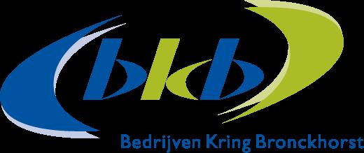 Bedrijvenkring Bronckhorst