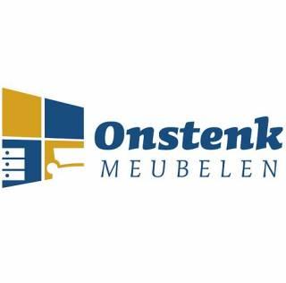 Gerrit Onstenk