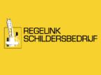 Herbert Regelink