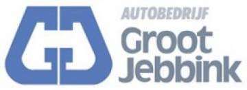 Jan Groot Jebbink