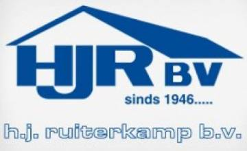 Henk Ruiterkamp