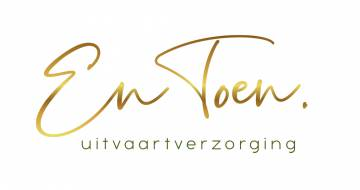 Rianne van der Wal