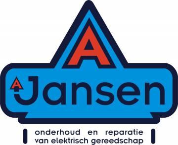 Arjan Jansen