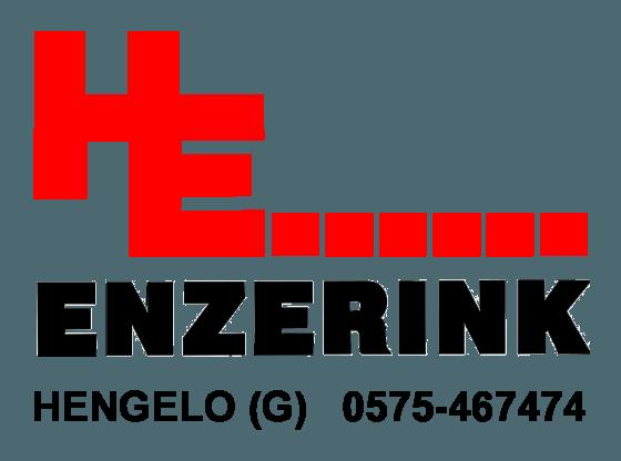 Herbert Enzerink