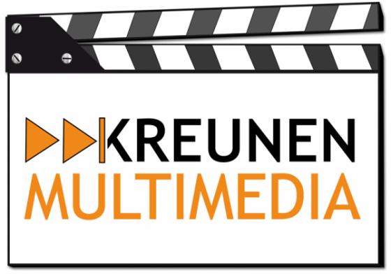 Rudie Kreunen